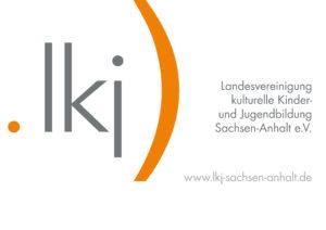 logo lkj) (4c_RGB_komplett)