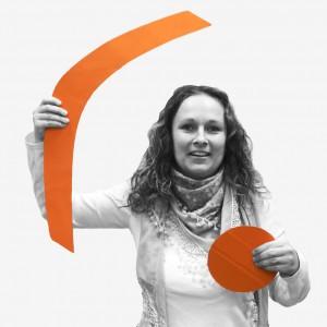 Melanie Kleinert-Meier