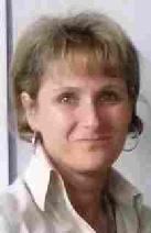 Vorstandsmitglied Kerstin Osanu verstorben