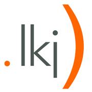 Innovationsfondsprojekt der .lkj) erfolgreich