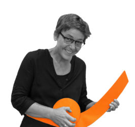 Sonja Renner