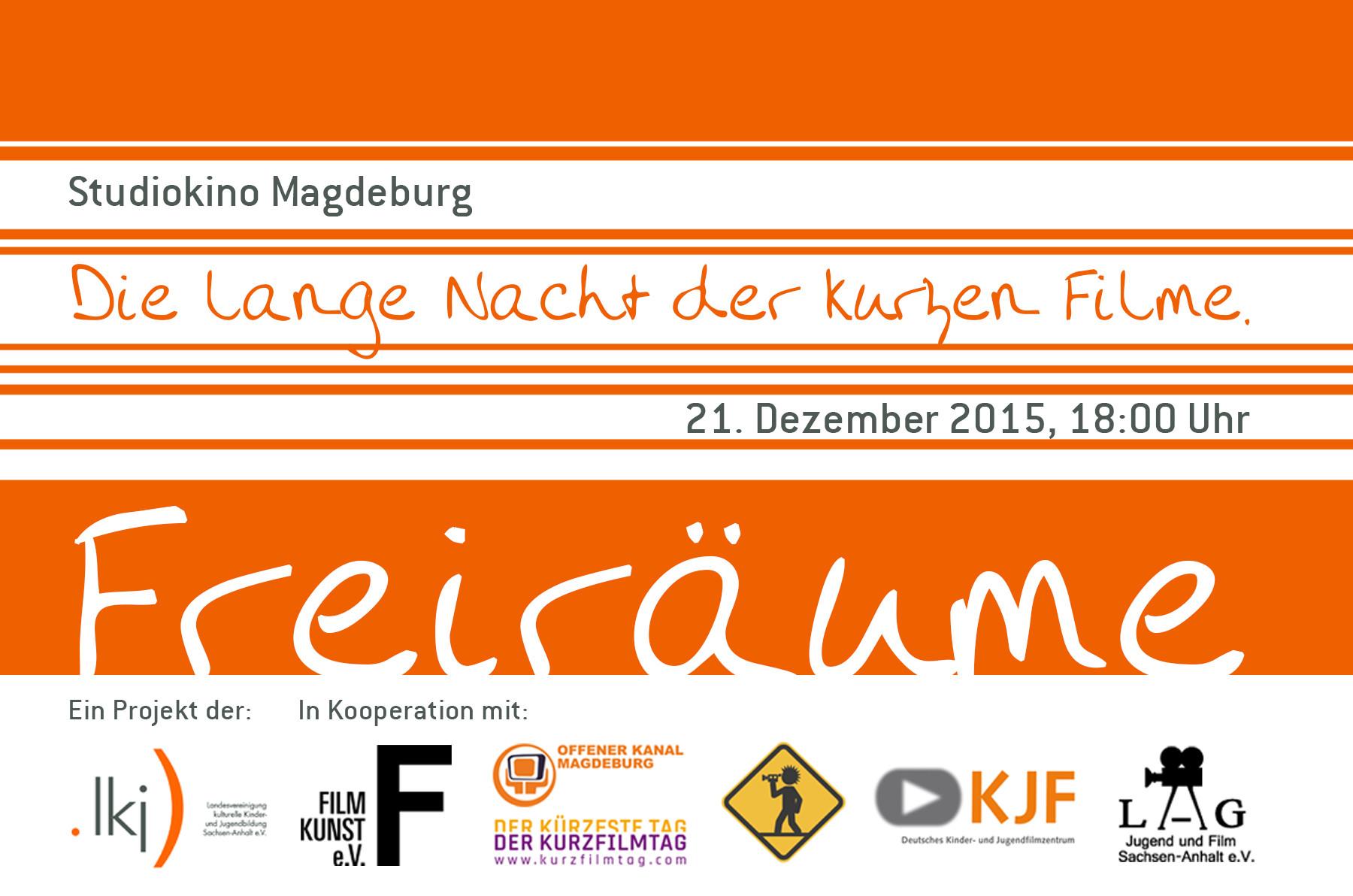 teaser-filmnacht-freiraeume18