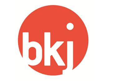 """BKJ: Ohne politische und ökonomische Teilhabe keine """"Kulturelle Integration"""""""