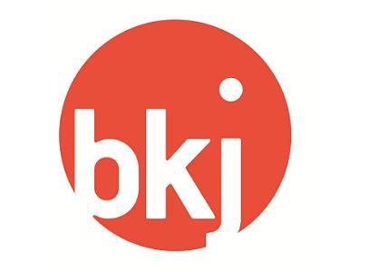 BMBF unterstützt kulturelle Bildung bundesweit