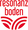Resonanzboden – Logo