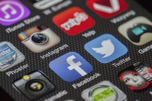 Social Media für Einsteiger*innen und Fortgeschrittene +++AUSGEBUCHT+++ @ lkj Sachsen Anhalt e.V.