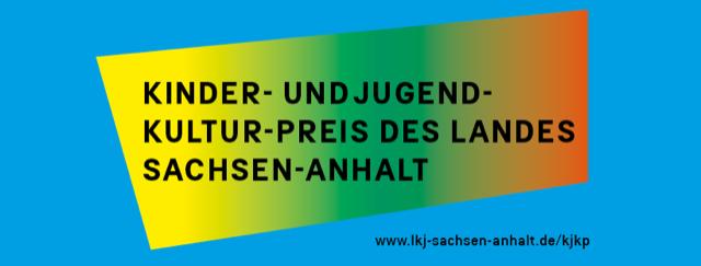 Banner KJKP
