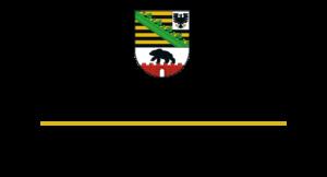 Logo Staatskanzlei und Ministerium für Kultur