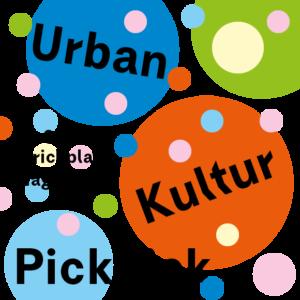URBAN KULTUR PICKNICK @ Ulrichplatz Magdeburg