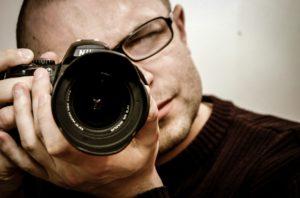 Aufgeblendet - Fotoworkshop für Anfänger*innen l Aufgeblendet – photo workshop for beginners @ .lkj) Sachsen-Anhalt e.V.