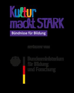 """Projektfinanzierung leicht gemacht – Vernetzungstreffen """"Kultur macht Stark"""" @  Roncalli-Haus"""