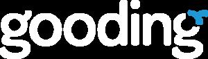 Logo von gooding