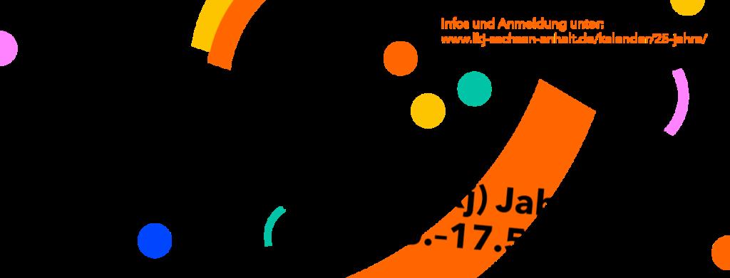 Header des .lkj)-Events kultur.frei.entfalten