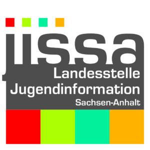 Logo_JISSA_eckig_Landesstelle