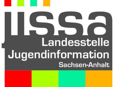 Einladung zum JISSA-Netzwerktreffen