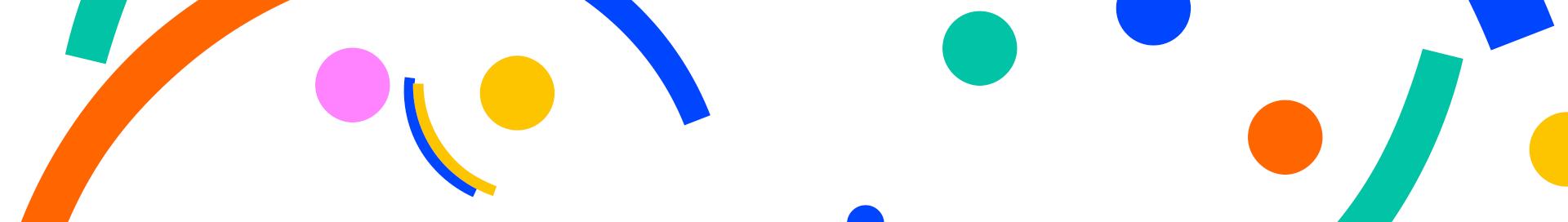 lkj-headerbild5