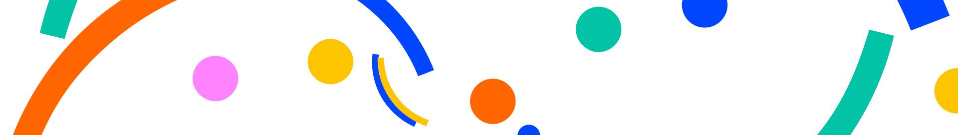 lkj-headerbild6