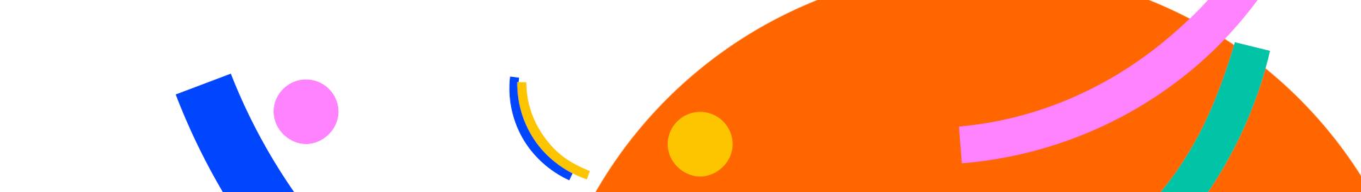 lkj-headerbild7