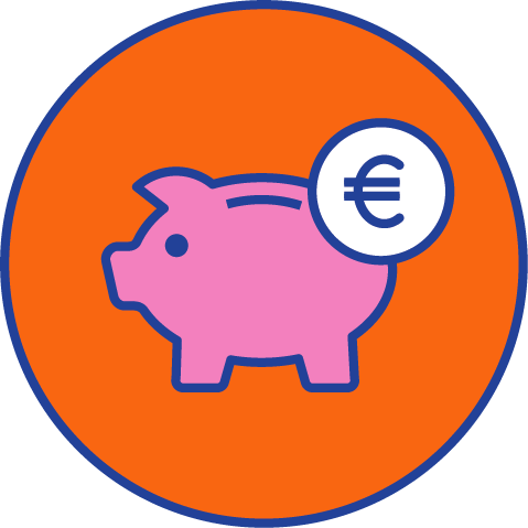 lkj-schwein-geld-kreis-rosa