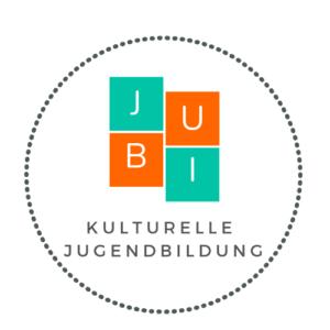 JUBI-Logo