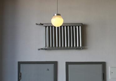 100 Jahre Bauhaus – reformerisch-utopischer Wille.  Ein Interview mit Leon Claus.?