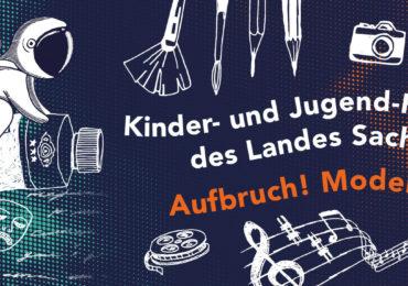 22. Kinder- und Jugend-Kultur-Preis