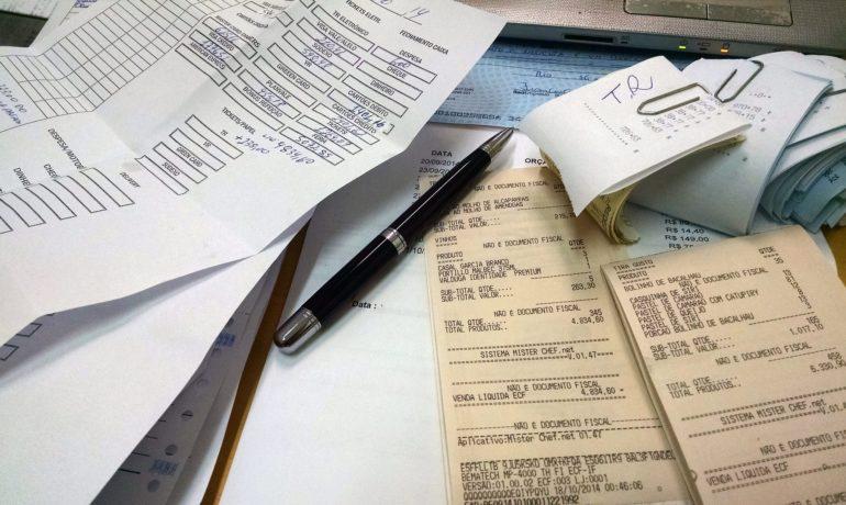 Workshop »Buchhaltung für Vereine«