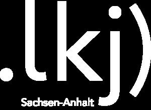 .lkj) Sachsen-Anhalt e.V.