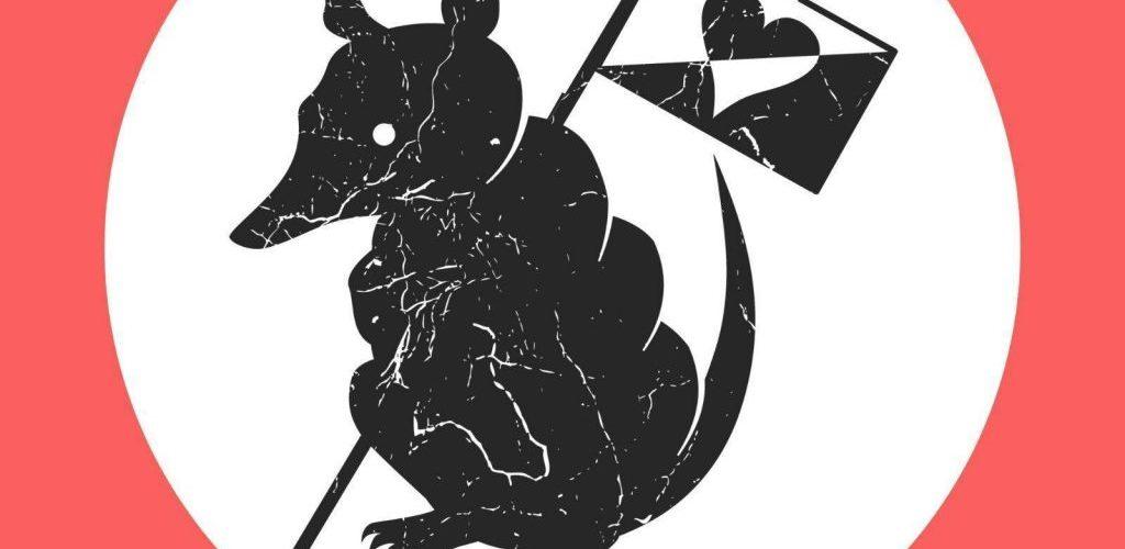 Rage and Love Logo