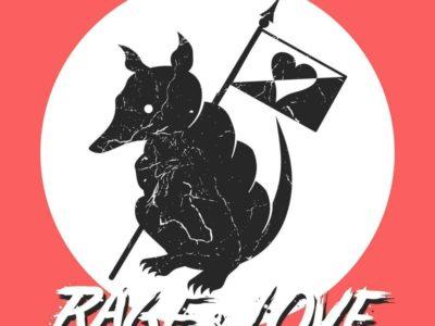 »Rage & Love Festival 2020«