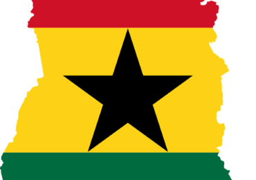 "Multimedia & Infoshow: Quizz ""Get to know Ghana"""