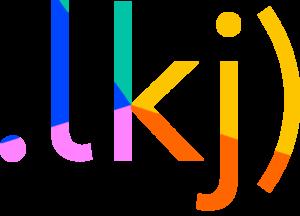 Logo LKJ