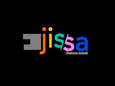 JISSA zu Gast bei der »Firmenkontaktmesse«