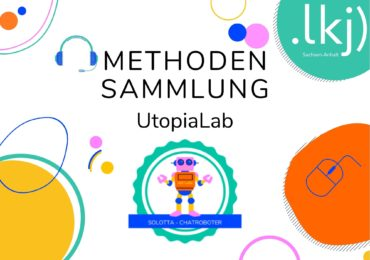 UtopiaLab Methodenhandbuch