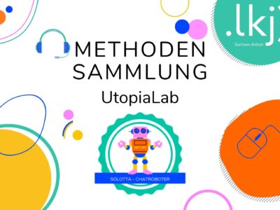 UtopiaLab Methodenhandbuch